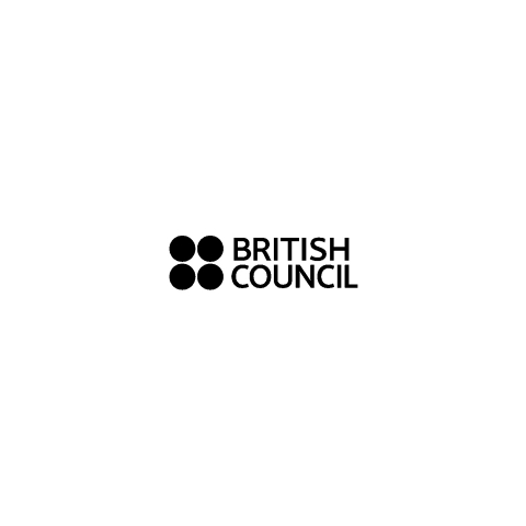 British Council Black