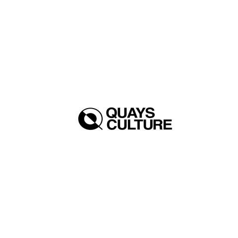 Quays Culture Black