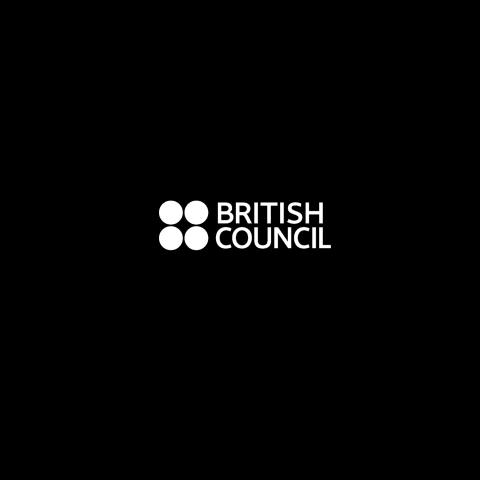 British Council Black1