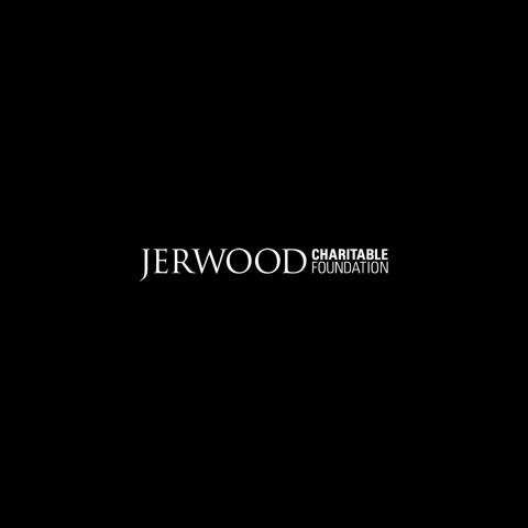JerwoodCFlogo