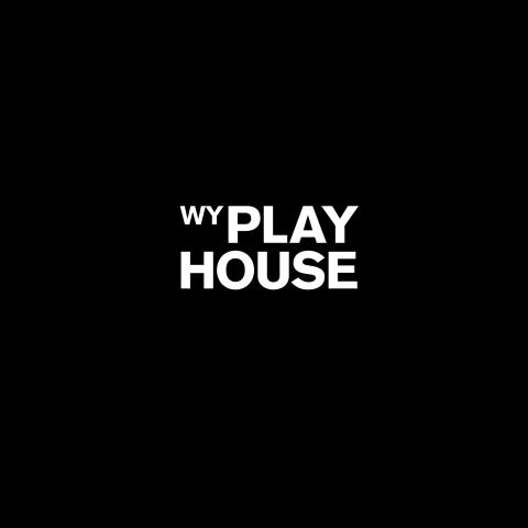 West Yorkshire Playhouse Black
