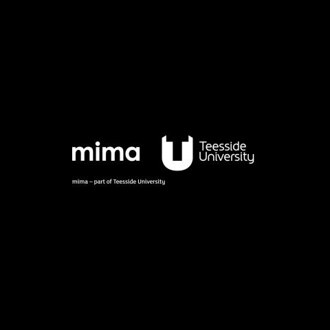 mimaweb