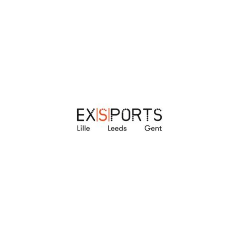 Exsports white1