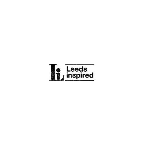 LeedsInspired