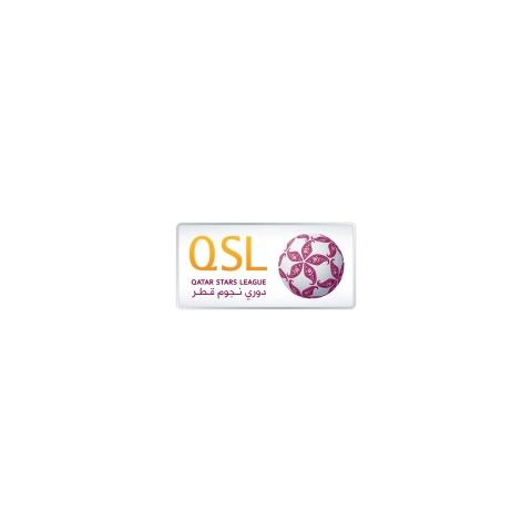 QSL 1