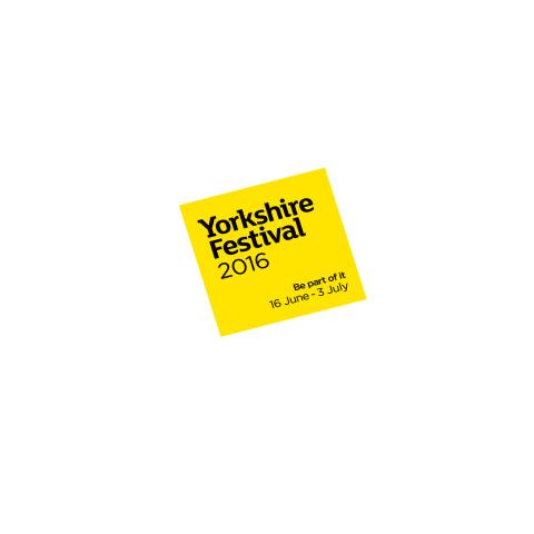 Yorkshire Festival1