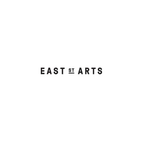 eaststreetwhite