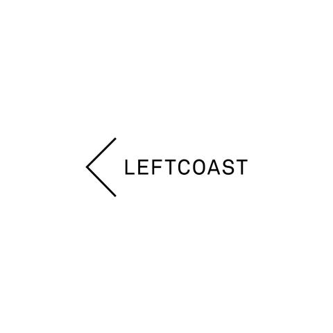 leftcoastlogo