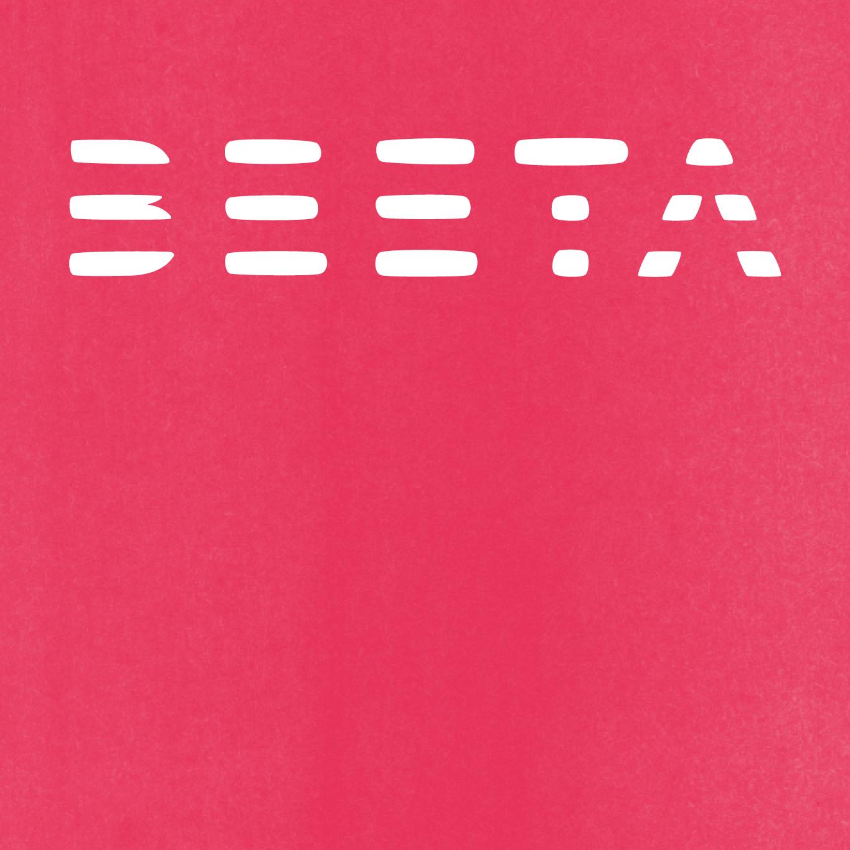 BEETA