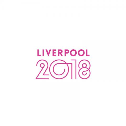liverpool2018