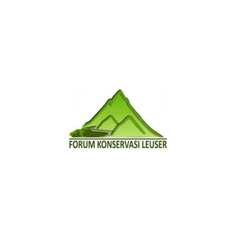 FKL_logohires