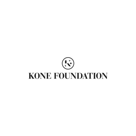 Kone_logo_web 1