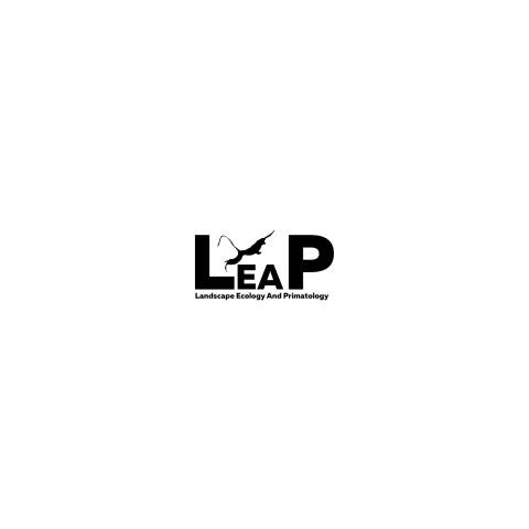 LEAPLogo