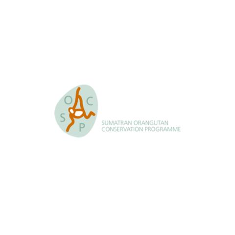SOCP_logo