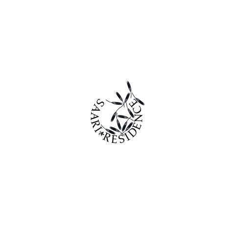 Saari_small_web