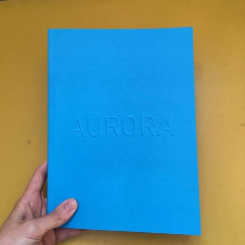Aurora Publication