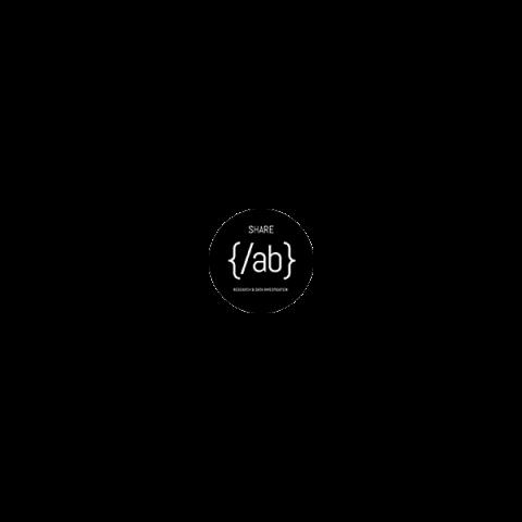 shareLab logo 1