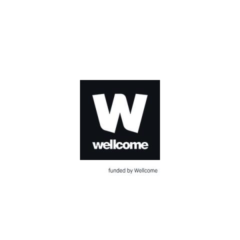 Wellcome Small Web